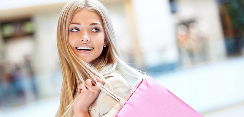 Hur fungerar återbäring på internetköp?