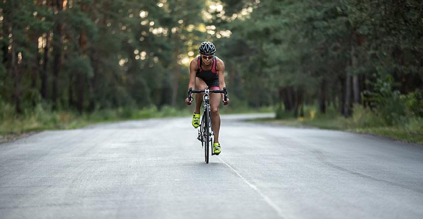 Glöm inte värma upp inför Cykelvasan
